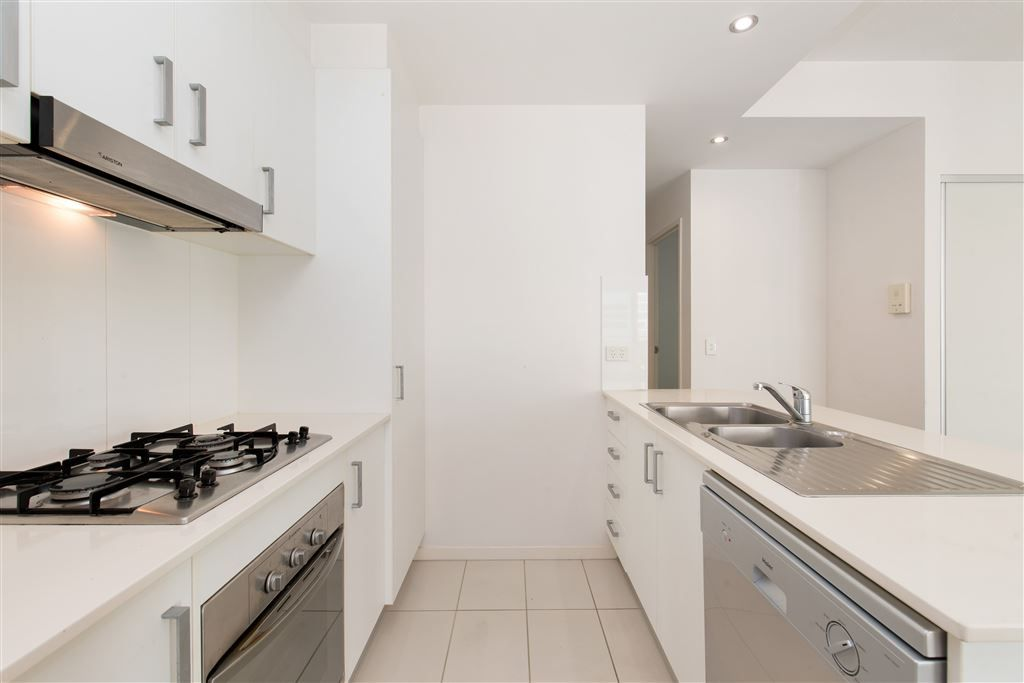 4/28 Ferry Road, West End QLD 4101, Image 1