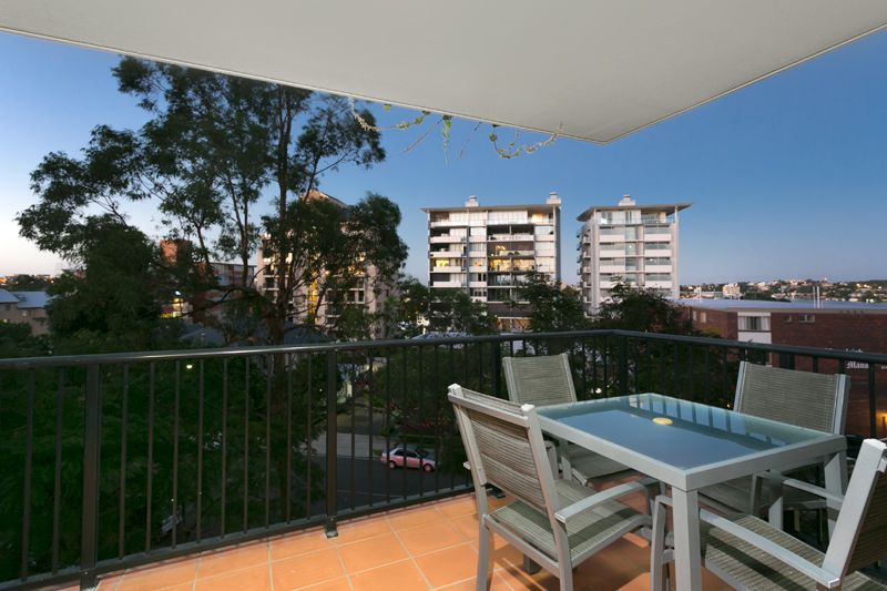 75 Thorn Street, Kangaroo Point QLD 4169, Image 0
