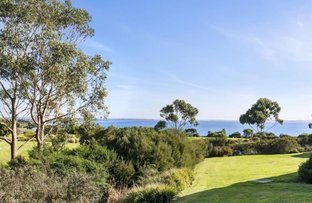 Picture of 102/17 Potters Hill Road, San Remo VIC 3925