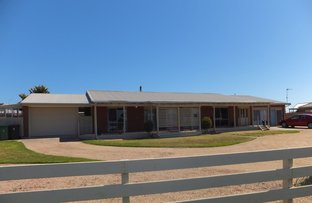 Picture of 10 Lake Inlet Ave, Newlands Arm VIC 3875