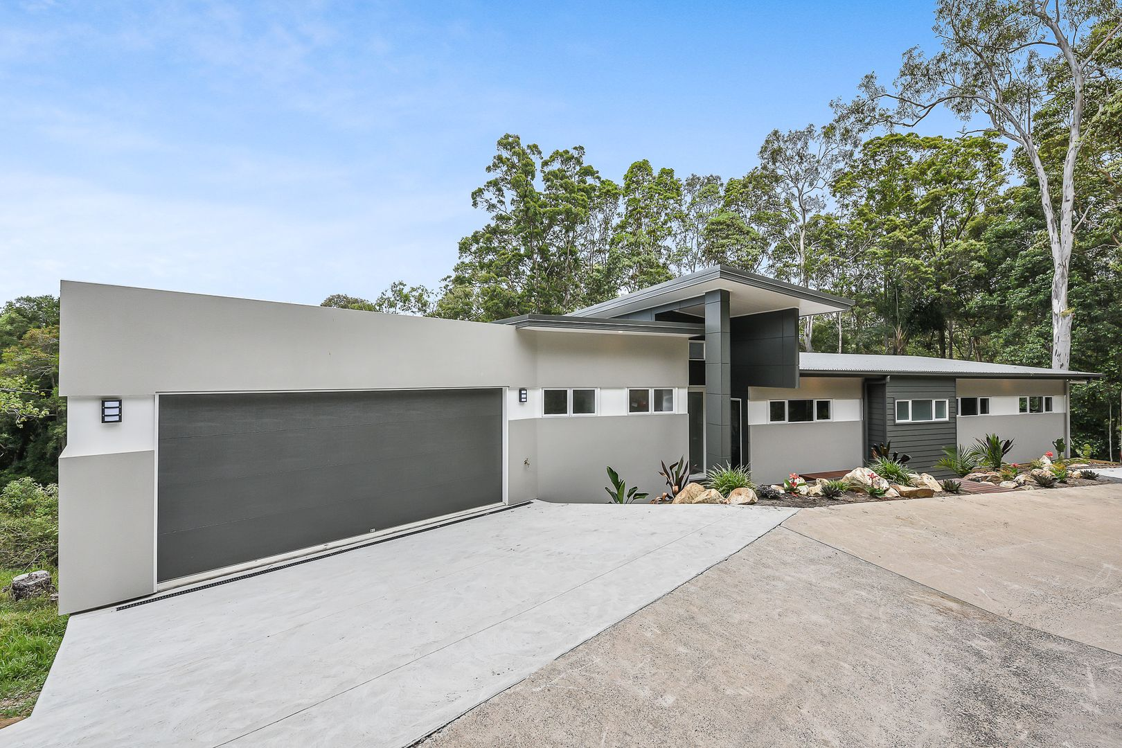 4b Gumtree Drive, Buderim QLD 4556, Image 0
