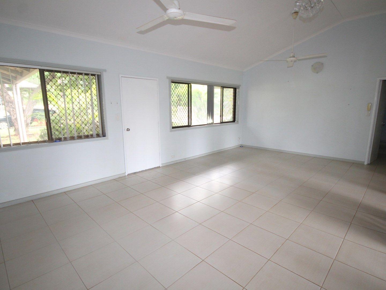 6 Glencoe Court, Katherine East NT 0850