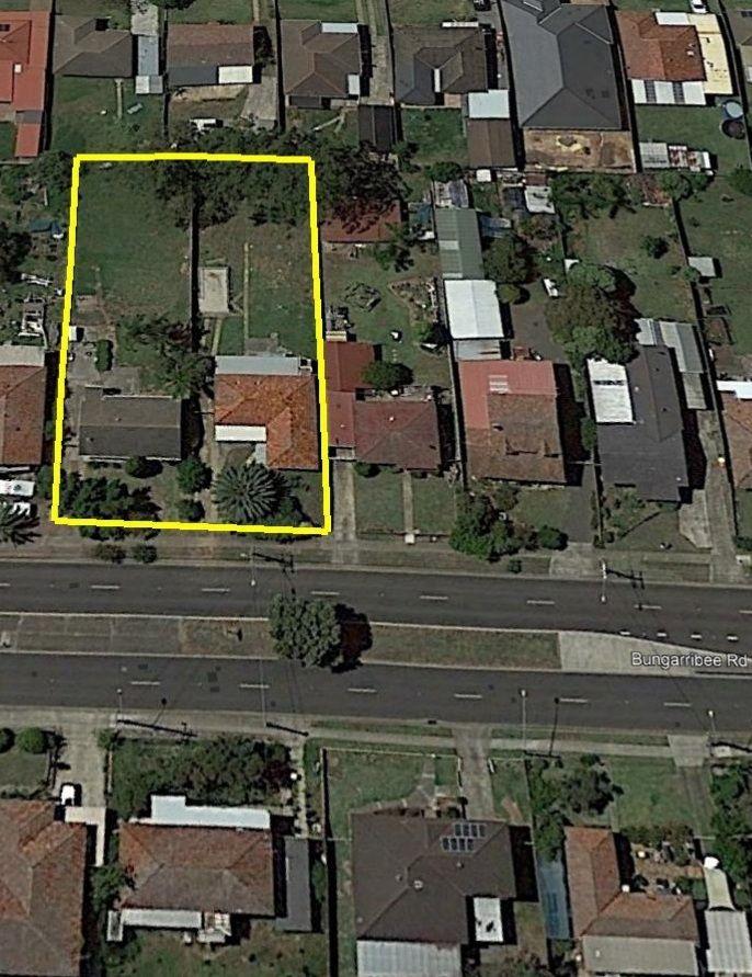 225 & 227 Bungarribee Road, Blacktown NSW 2148, Image 0