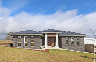 Picture of 1 Darcy Drive, Boorooma NSW 2650