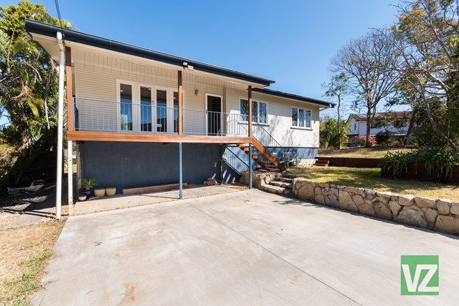 Picture of 37 Pylara Crescent, FERNY HILLS QLD 4055