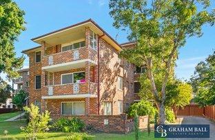 Picture of 14/8-10 Ulverstone Street, Fairfield NSW 2165