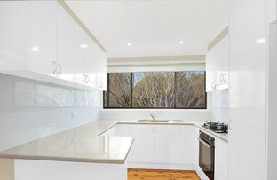 Picture of 66 Derribong Drive, Cordeaux Heights NSW 2526