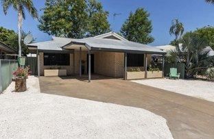 Picture of Lot 2 Unit 3/1 Plum Court, Kununurra WA 6743