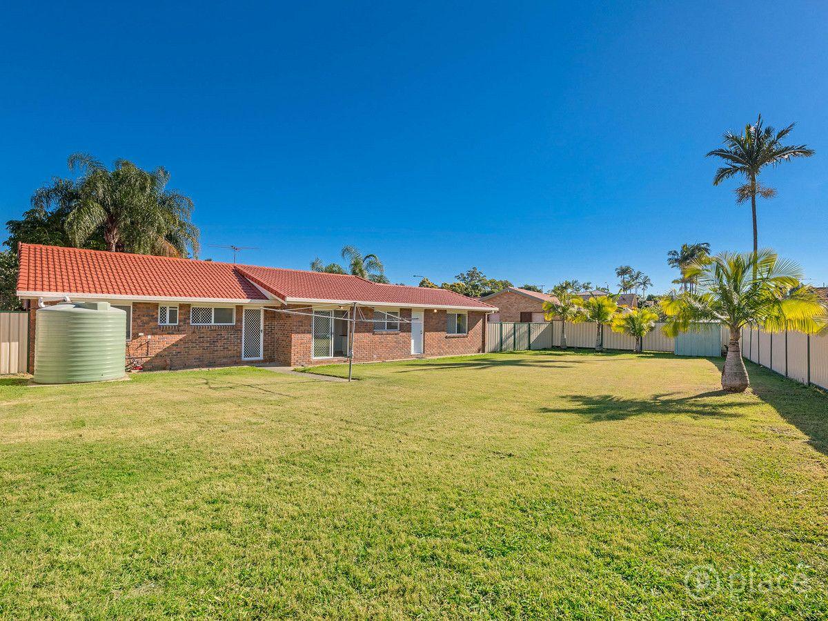73 Honeywood Street, Sunnybank Hills QLD 4109, Image 0