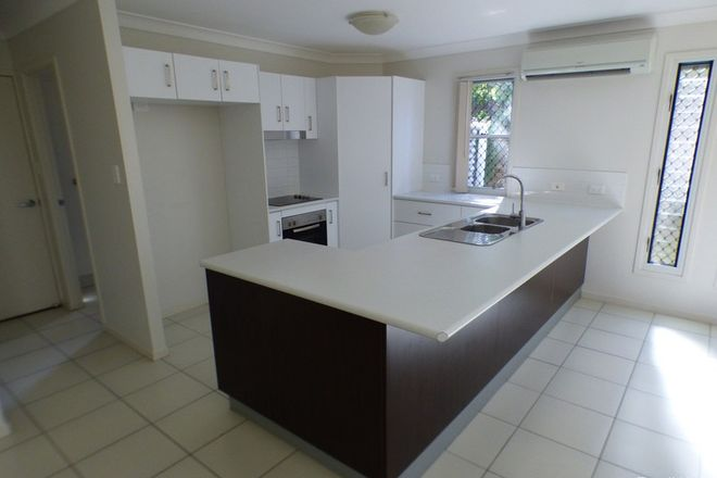 Picture of 12/1 French Street, SOUTH GLADSTONE QLD 4680