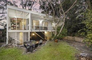 Picture of 86 Riviera Avenue, Avalon Beach NSW 2107