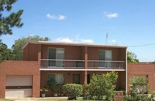 Picture of 1 & 2/17 Mercedes Street, Clinton QLD 4680