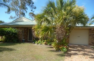 Picture of 7 Thornbill Drive, Eli Waters QLD 4655