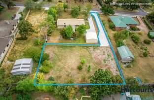 Picture of 35a Nolan Crescent, Kingston TAS 7050