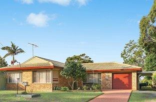 Picture of 5 Garvan Road, Heathcote NSW 2233