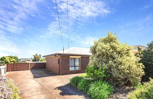 Picture of 19 Fox Avenue, Christies Beach SA 5165