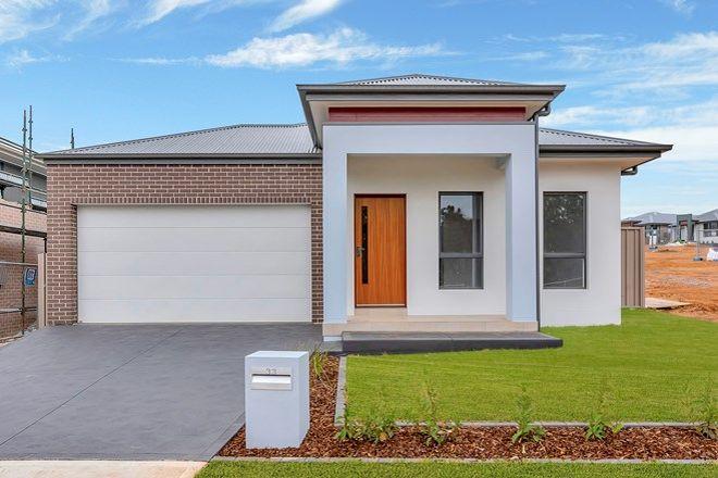 1033 Rental Properties in Macarthur/Camden, NSW | Domain