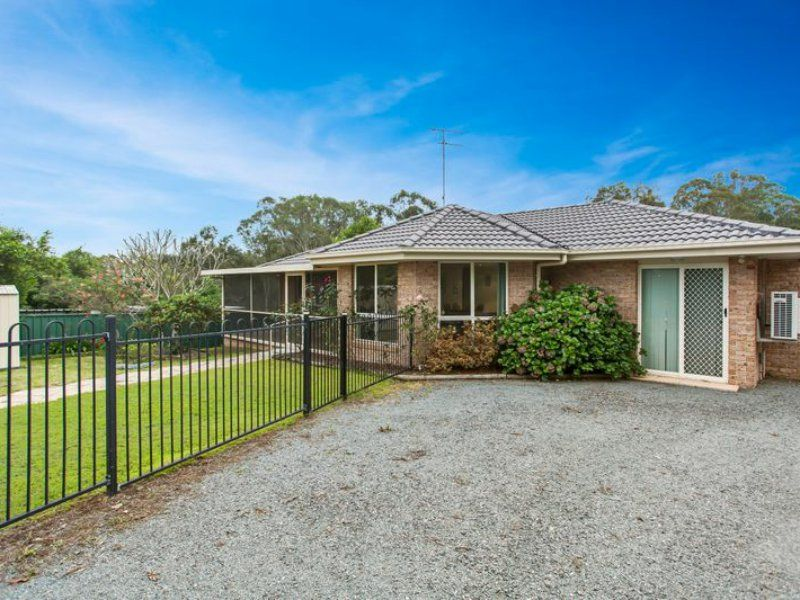 402A Wingham Road, Taree NSW 2430, Image 0