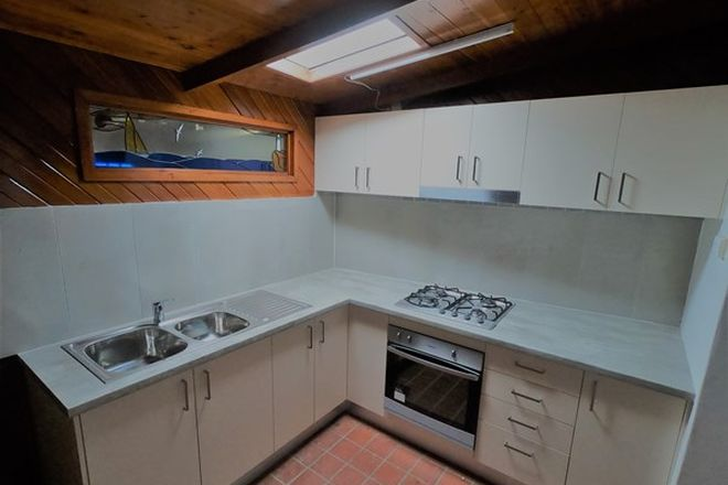 Picture of 58 MacDonald Street, ERSKINEVILLE NSW 2043