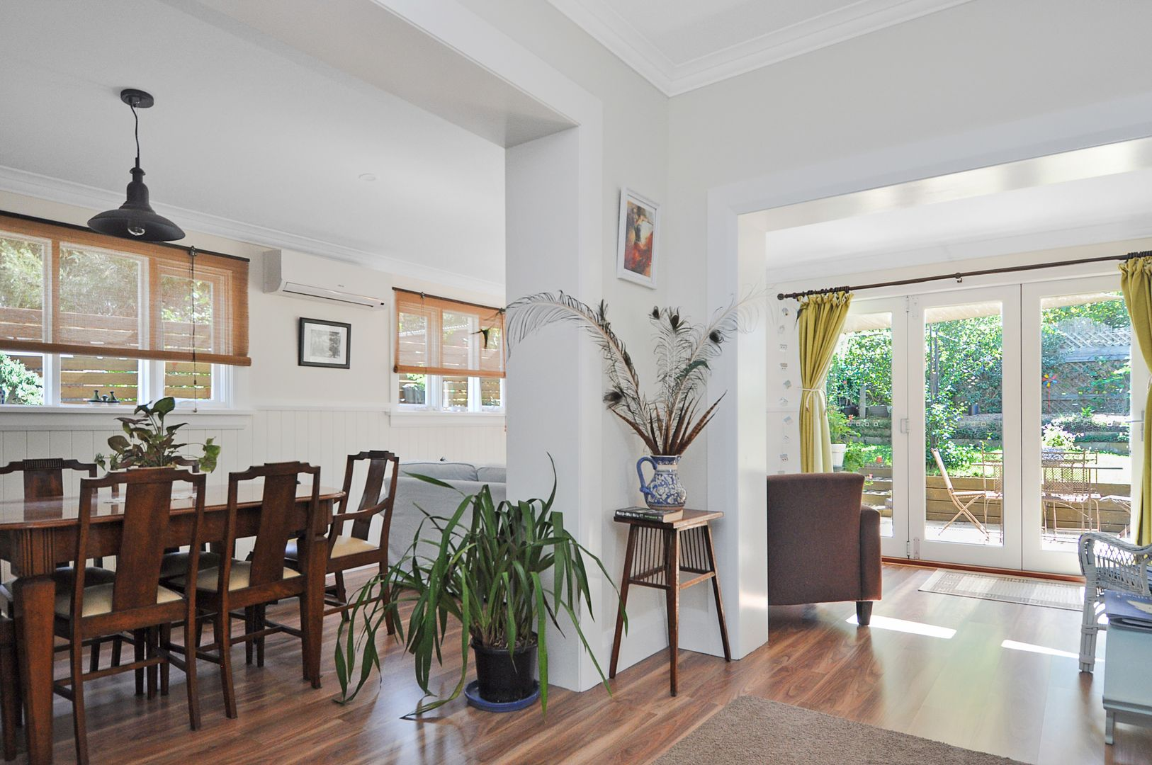 281 Piper Street, Bathurst NSW 2795, Image 0