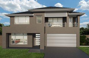 Lot 602 Warrabah Road, Kellyville NSW 2155