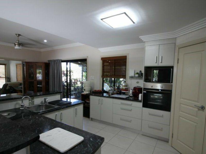 25 - 27 Queen Street, Gayndah QLD 4625, Image 1
