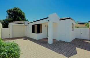 Picture of 207a FLAMBOROUGH ST, Doubleview WA 6018