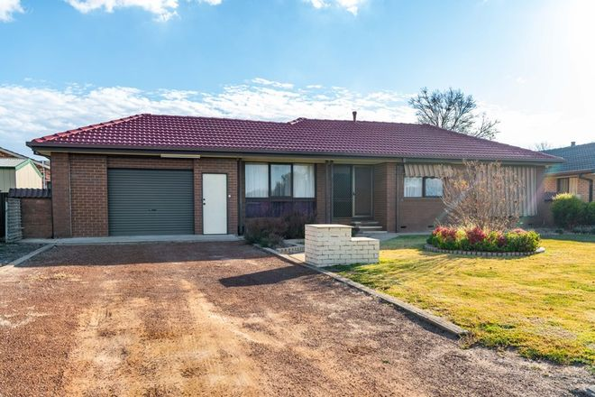 Picture of 16 Coora Avenue, COOTAMUNDRA NSW 2590