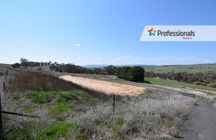 Picture of 5 Croft Close, The Lagoon NSW 2795