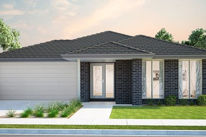Picture of 676 m2 Proposed Road, NORTH RICHMOND NSW 2754