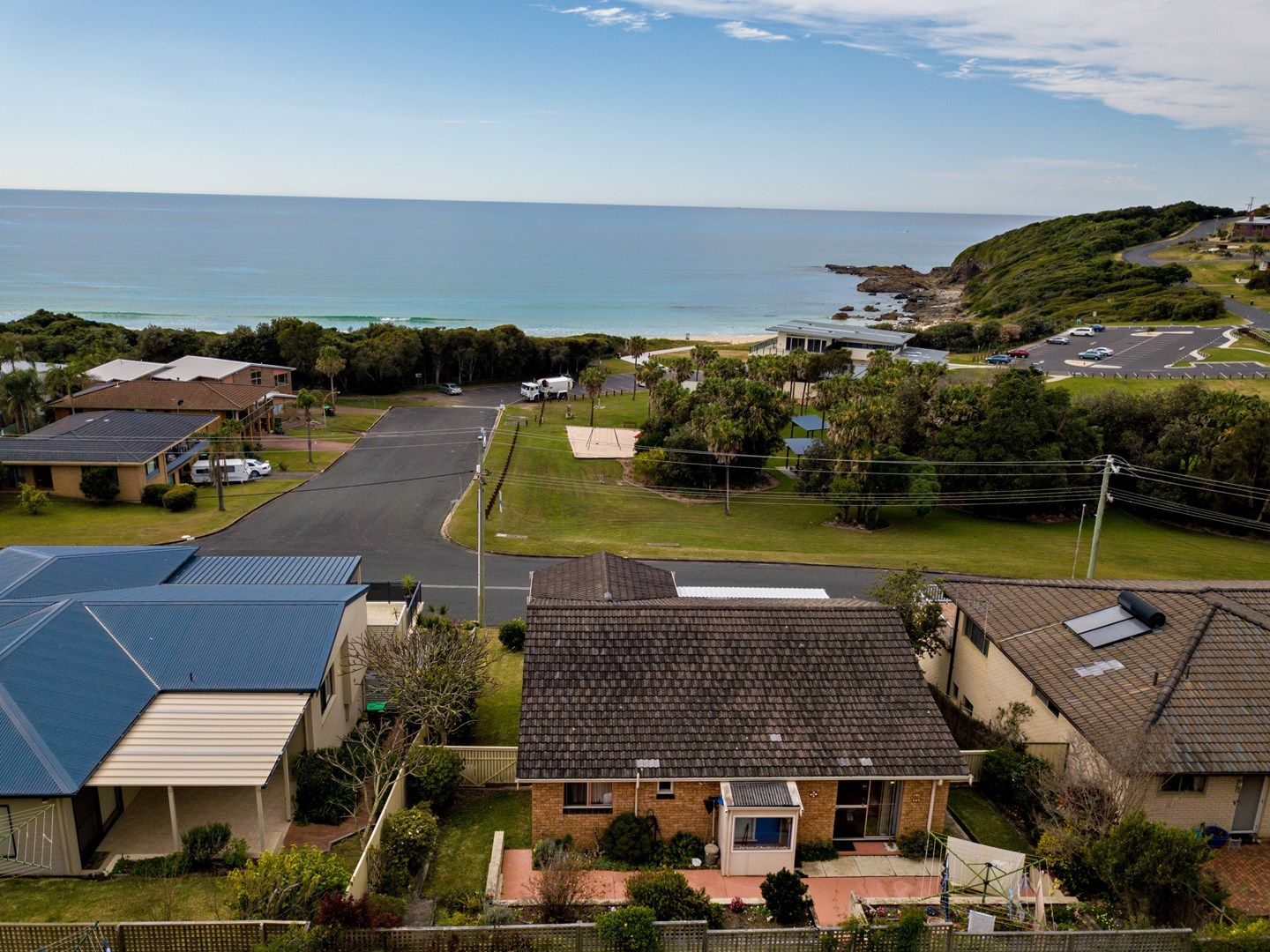 71 Underwood Road, Forster NSW 2428, Image 0