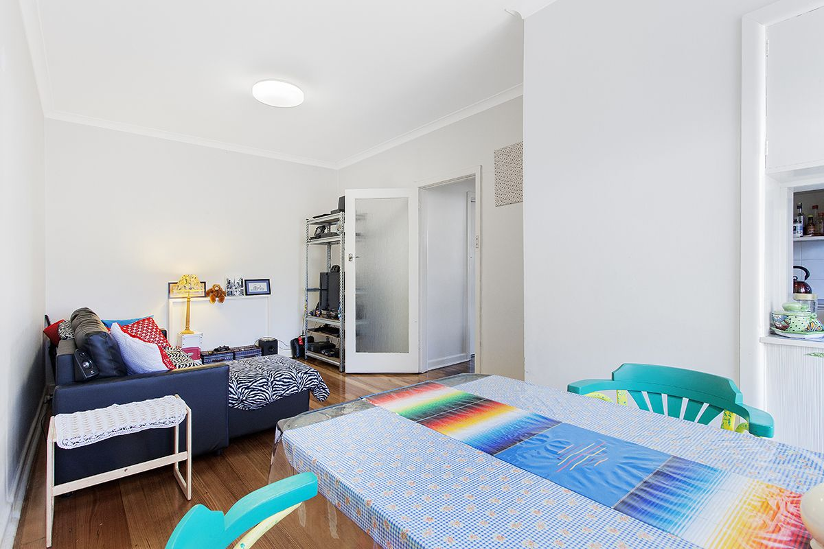 5/101 Eskdale Road, Caulfield North VIC 3161, Image 2