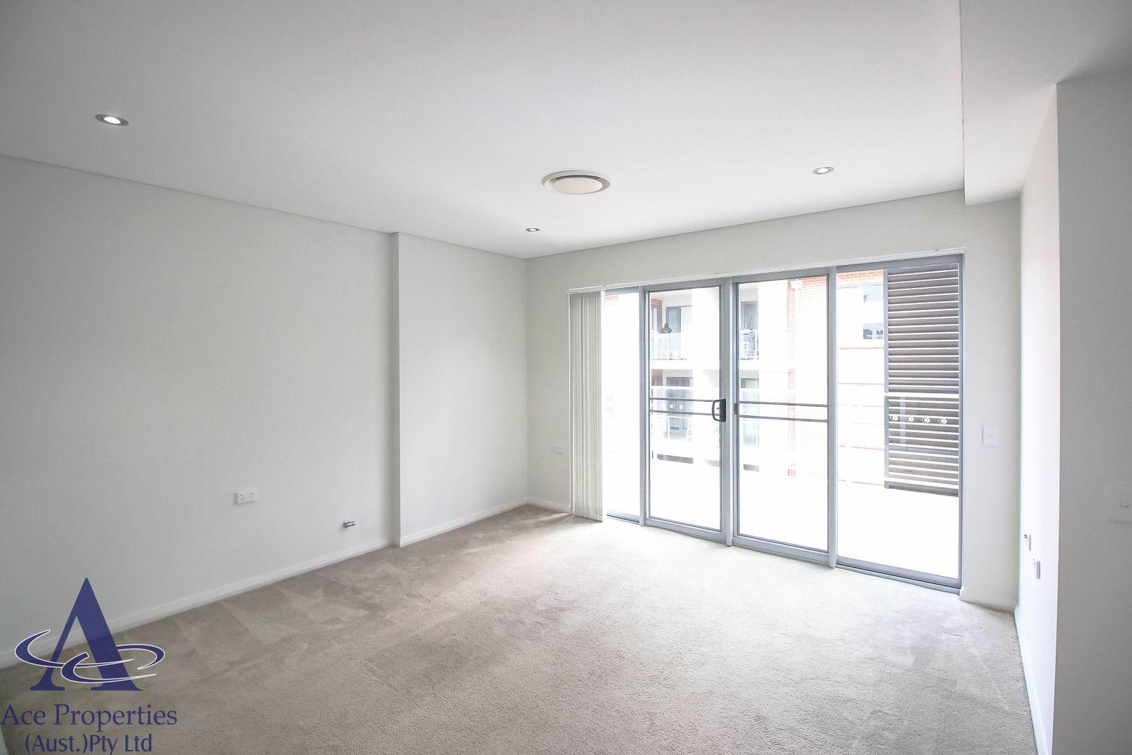 626 Mowbray Road, Lane Cove NSW 2066, Image 0