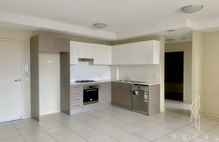 Picture of 14/2A Brown Street, Ashfield NSW 2131