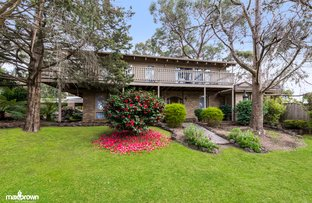 Picture of 8 Powell Court, Montrose VIC 3765