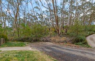 Picture of 121 Twynam Street, Katoomba NSW 2780