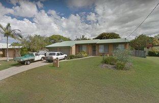 13 Larkin Street, Maroochydore QLD 4558