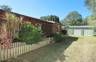 Picture of 14 Wills Rd, Coominya QLD 4311