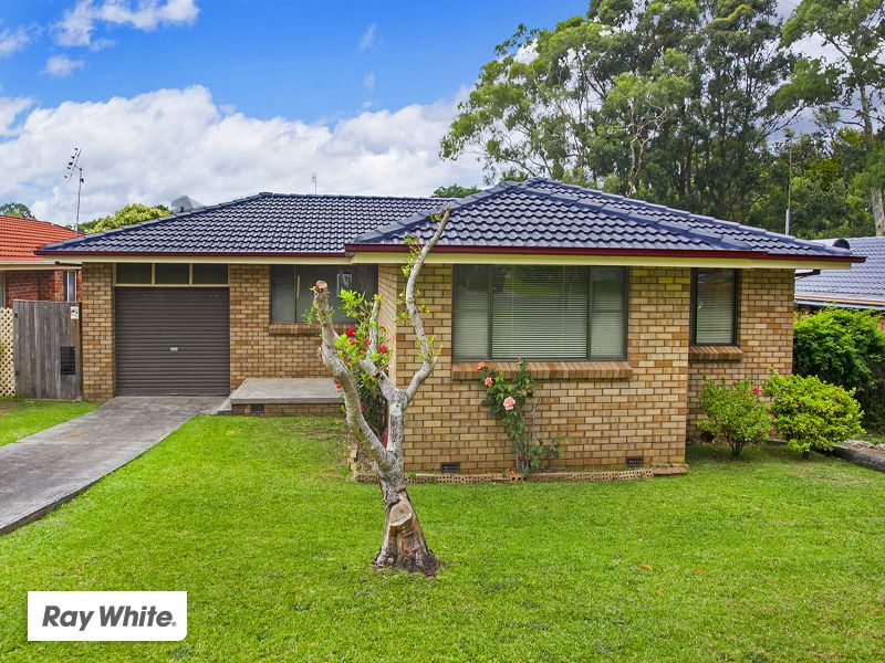 54 Hillview Circuit, Kiama NSW 2533, Image 0