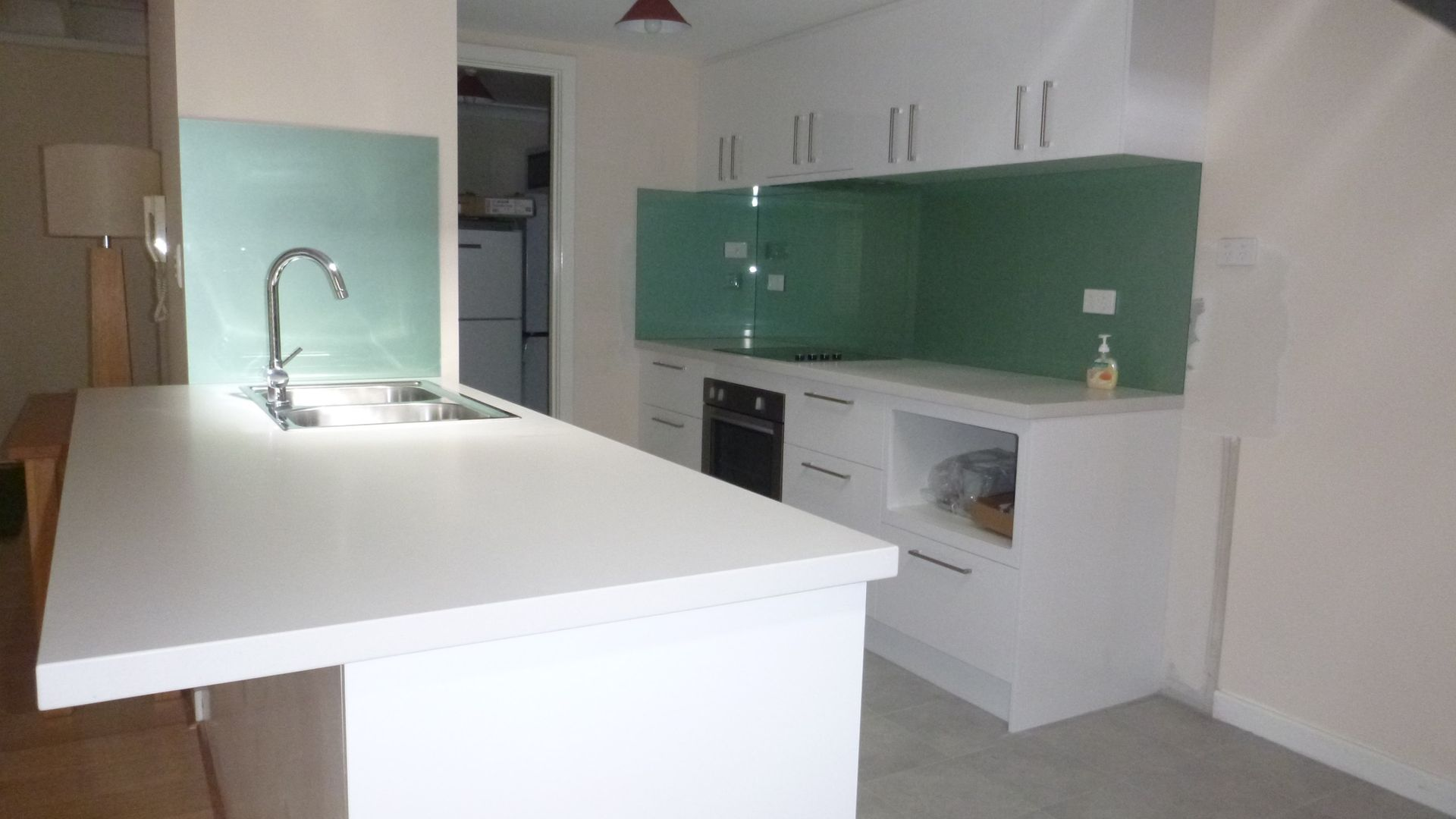 16/13-15 Cantonment Street, Fremantle WA 6160, Image 1