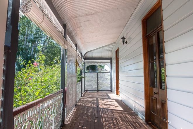 Picture of 187 Fitzroy Street, GRAFTON NSW 2460