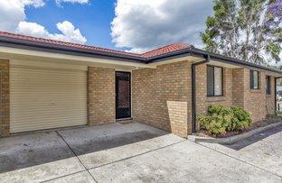 1/304 Maitland Road, Cessnock NSW 2325