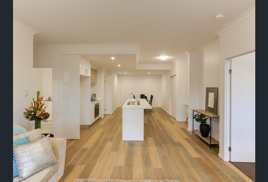 202/38 ENID STREET, Tweed Heads NSW 2485, Image 1