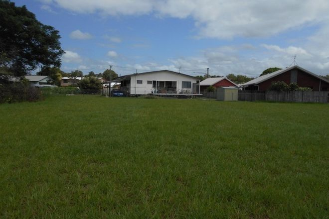 Picture of 8 Grey Gum Court, FORREST BEACH QLD 4850