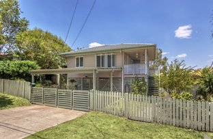 Picture of 66 Kynance Street, Leichhardt QLD 4305