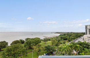 Picture of 808/90 Esplanade, Darwin City NT 0800