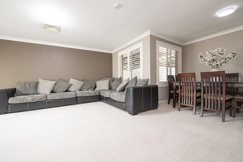 29 Bligh Street, Muswellbrook NSW 2333, Image 2