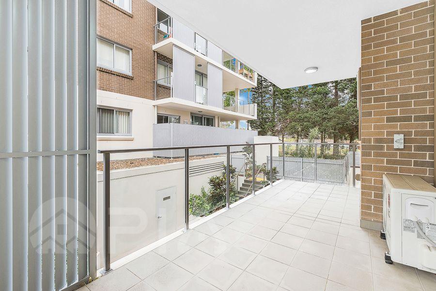 6/1 Cowan Road, Mount Colah NSW 2079, Image 2