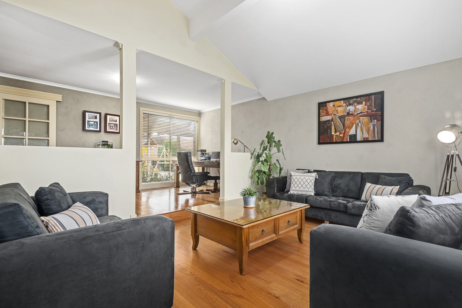 10 Polydor Court, Epping VIC 3076, Image 1