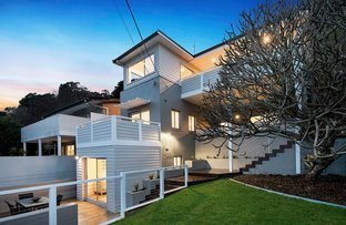 Picture of 135 Rickard Road, North Narrabeen NSW 2101